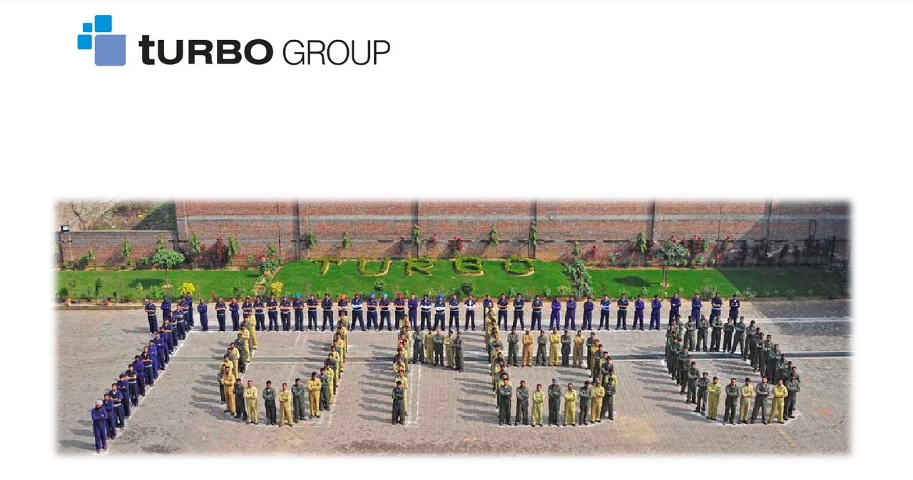 turbo group in_8