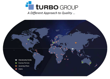 turbo group in_5